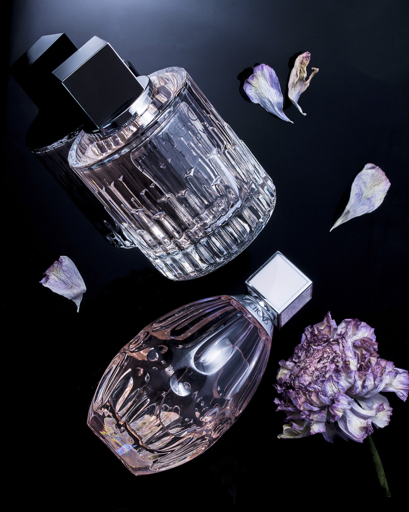 Perso Parfums 1-2