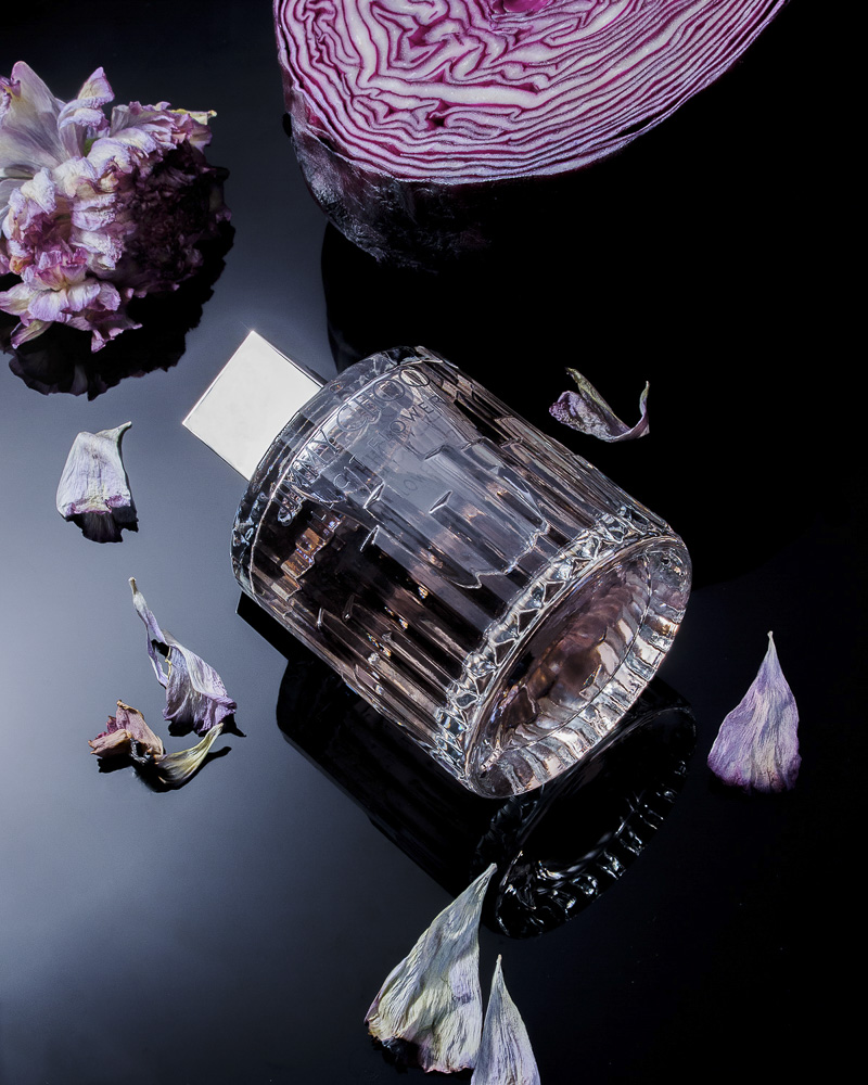 Perso Parfums 2